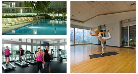 the-axis-at-brickell-miami-gimnasio