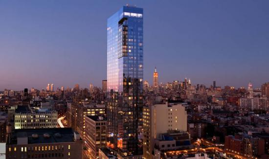 trump-soho-new-york-exterior