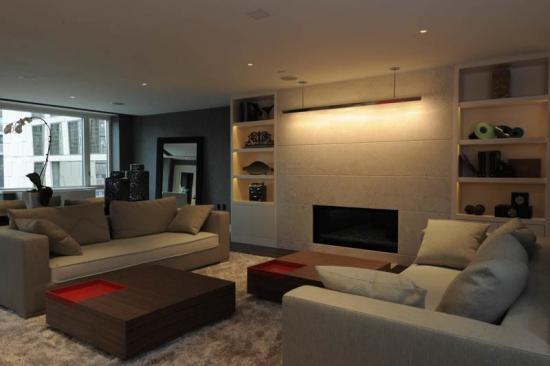 1280-fifth-avenue-new-york-sala-lounge