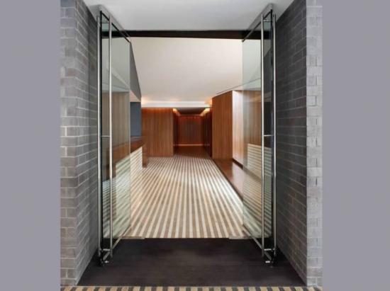 willian-beaver-house-new-york-entrada2