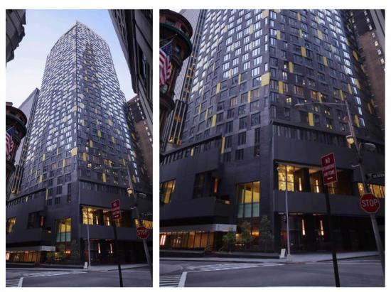 willian-beaver-house-new-york-exteriores-03