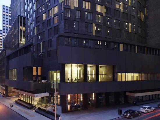 willian-beaver-house-new-york-exteriores