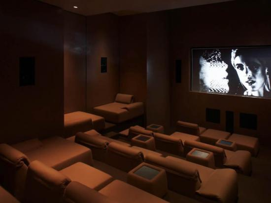 willian-beaver-house-new-york-sala-de-cine