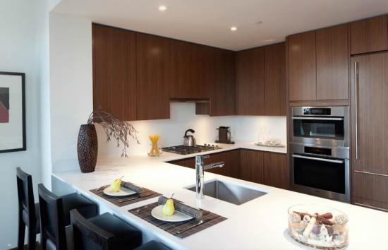 400-fifth-avenue-new-york-cocina