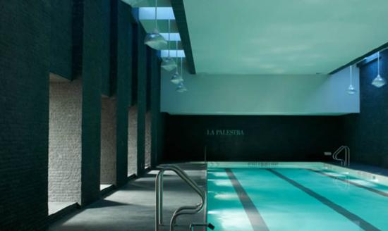 the-aldyn-new-york-piscina