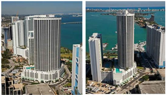 opera-tower-miami-estados-unidos-exteriores