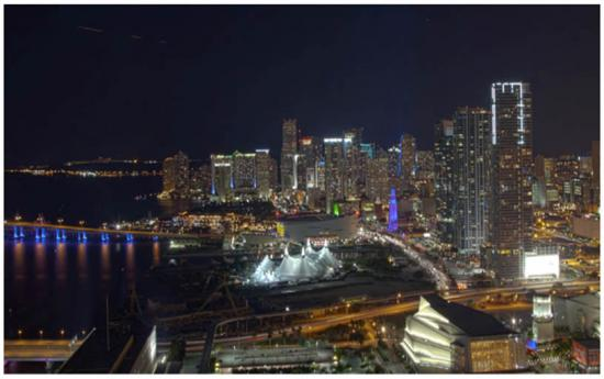 opera-tower-miami-estados-unidos-vista