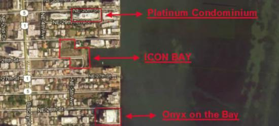 icon-bay-miami-ubicacion