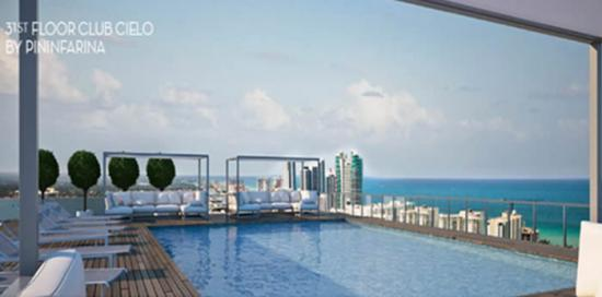 hallandale-beach-condominio-resort-4-club-cielo-pininfarina