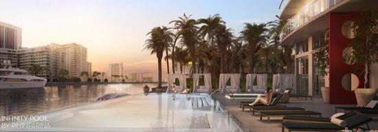 hallandale-beach-condominio-resort-5-piscina-pininfarina-infinity