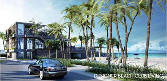 hallandale-beach-condominio-resort-6-club-de-playa