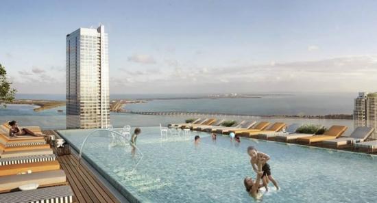 BRICKELL-SLS-HOTEL-RESIDENCES-piscina-2