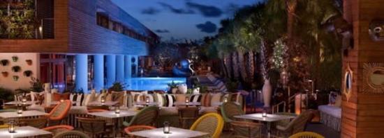 BRICKELL-SLS-HOTEL-RESIDENCES-restaurante