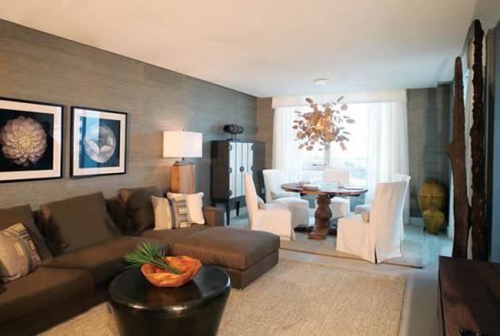 FORT-LAUDERDALE-TAO-livingroom