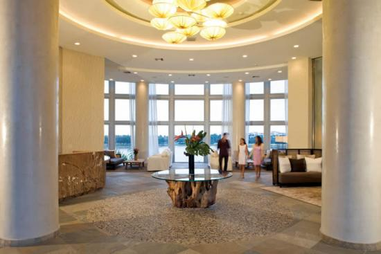 FORT-LAUDERDALE-TAO-lobby