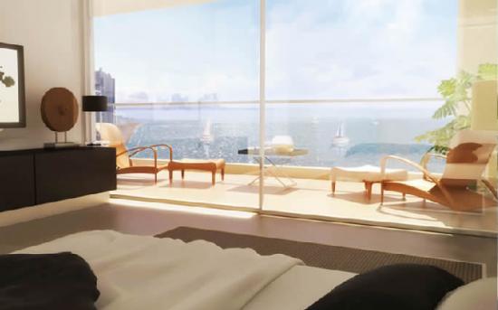 trump-ocean-club-panama-apartamentos